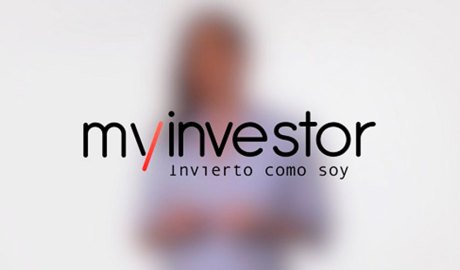Loogotip de myinvestor