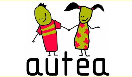 Logotip d'AUTEA