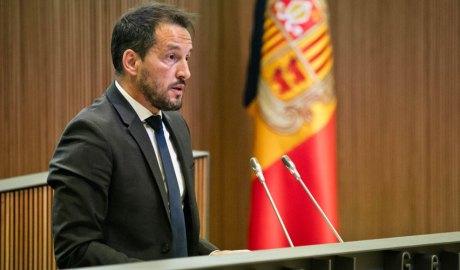 Pere López