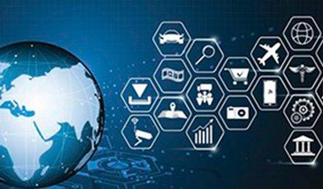 Tecnologia al món