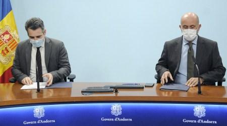 Jover i Martínez Benazet