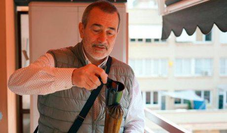 Francisco Crespo