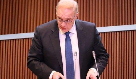 Josep Pintat