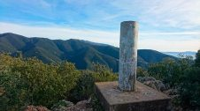 Roca Centella