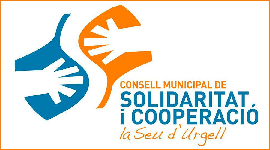 Solidaritat la seu d'urgell