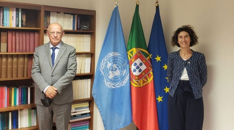 Santos Silva i Ubach