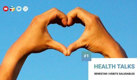 Health Talks d'Assegur