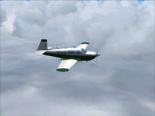 20+ Fsx Decal Pictures and Ideas on Weric
