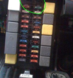 alfa romeo 146 fuse box wiring diagram datasourcealfa romeo 146 fuse box wiring diagram toolbox alfa [ 1200 x 1600 Pixel ]