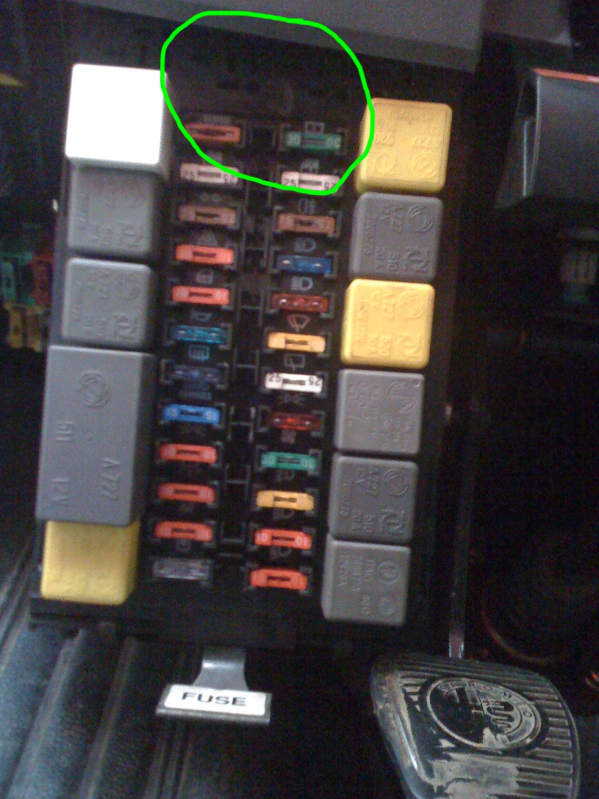 hight resolution of alfa romeo 146 fuse box wiring diagram datasourcealfa romeo 146 fuse box wiring diagram toolbox alfa