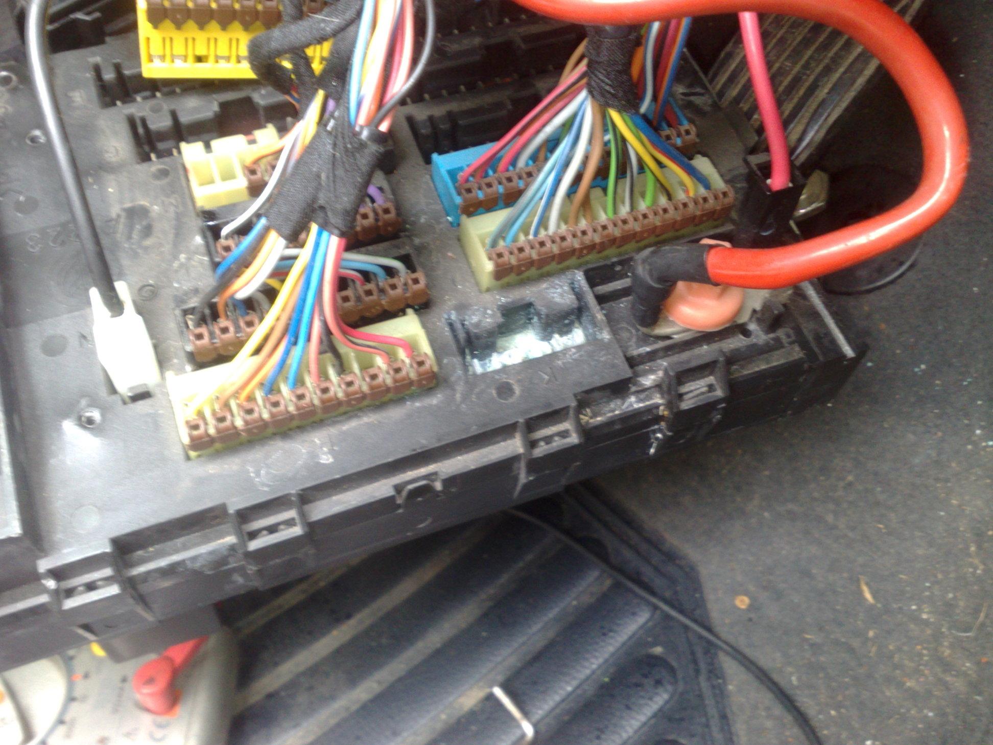 hight resolution of alfa romeo 146 fuse box wiring diagrams mon alfa romeo 146 fuse box