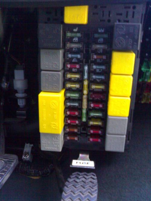 small resolution of alfa romeo 146 fuse box blog wiring diagram alfa romeo 146 fuse box