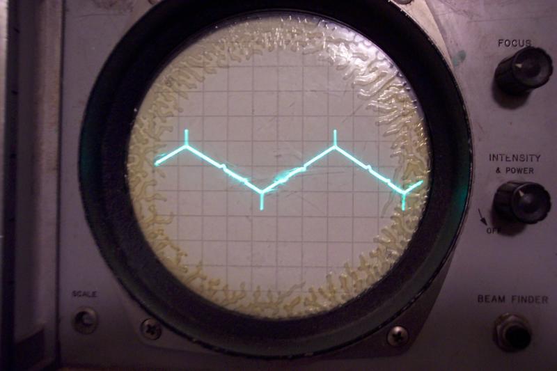 555 Function Generator Circuit Image Galleries Imagekbcom