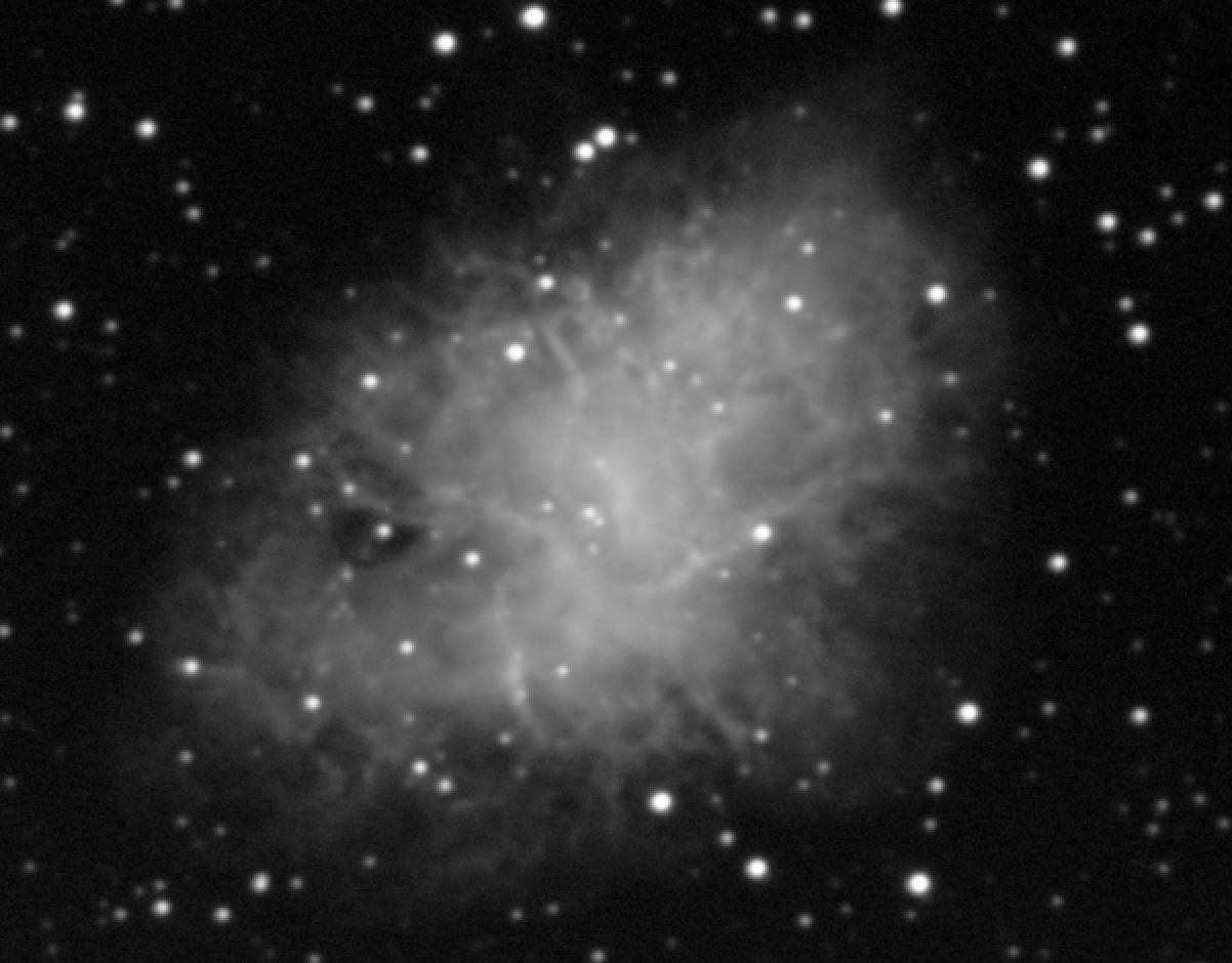 M1_19_01_14_star-1