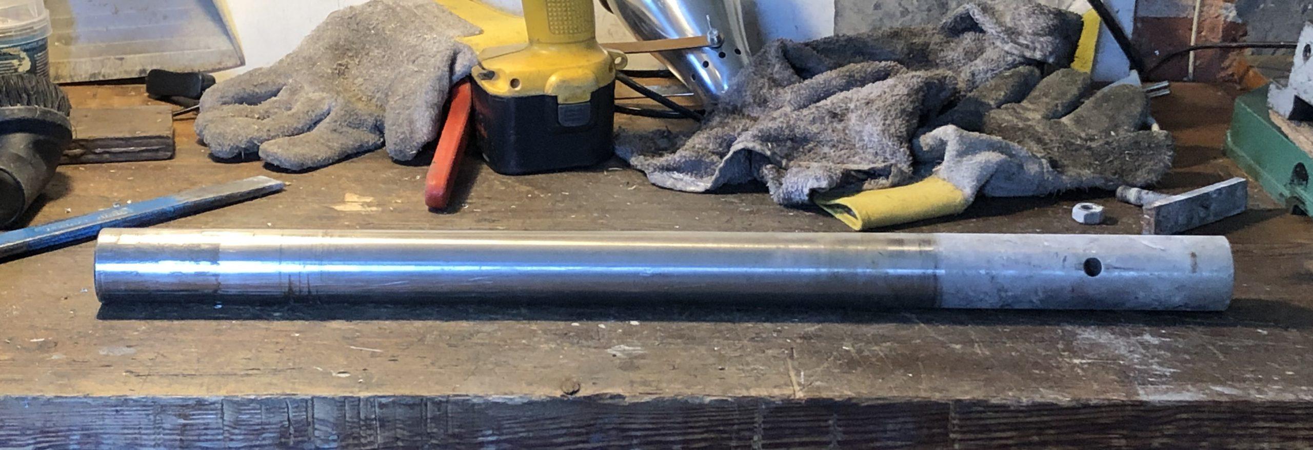 concrete_fork4