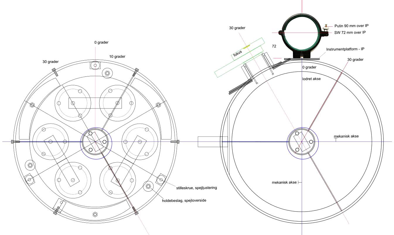 tube_layout2