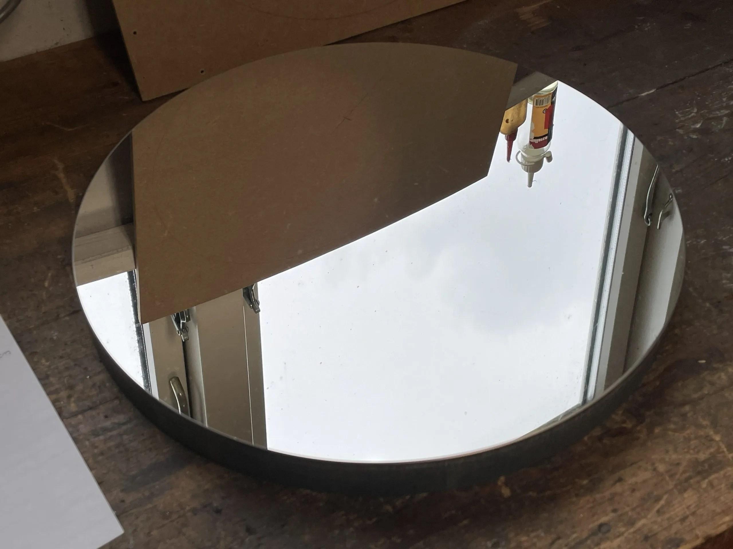 mirror_unpacked