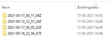 fits-folders