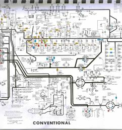 paccar engine wiring diagram wiring diagram for you leadership diagram electrical wiring diagram 1990 kenworth schema [ 2338 x 1700 Pixel ]