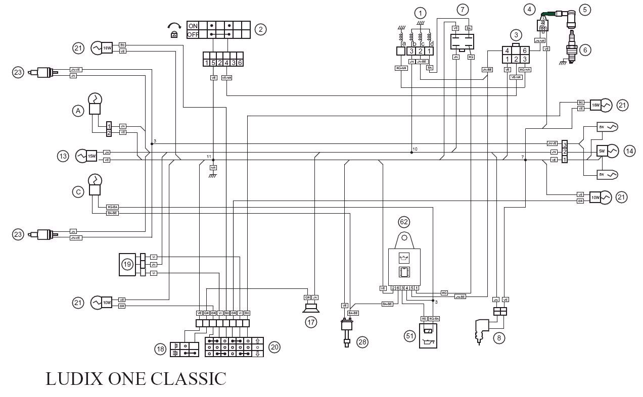 hight resolution of peugeot xp6 wiring diagram wiring librarypeugeot xps 50 wiring diagram images gallery plan moteur documentation technique