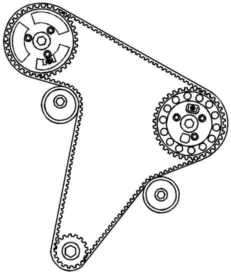 peugeot schema moteur monophase entrainement