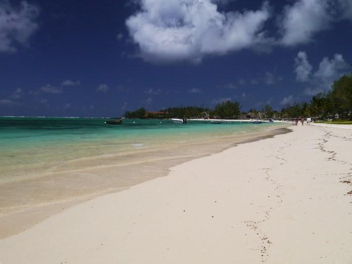 Маврикий от А до Я