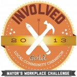 Involved-Gold-ribbon-2013