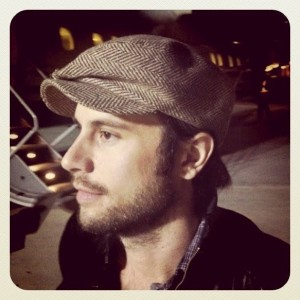 Lucas Boto Profile
