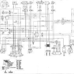 1972 Bmw 2002 Wiring Diagram 1999 Mitsubishi Fuso Of 1970 R50 5 R75
