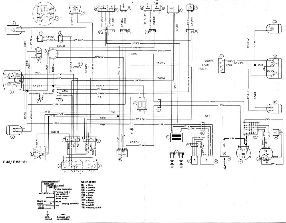 medium resolution of 2004 volvo xc90 radio wiring diagram