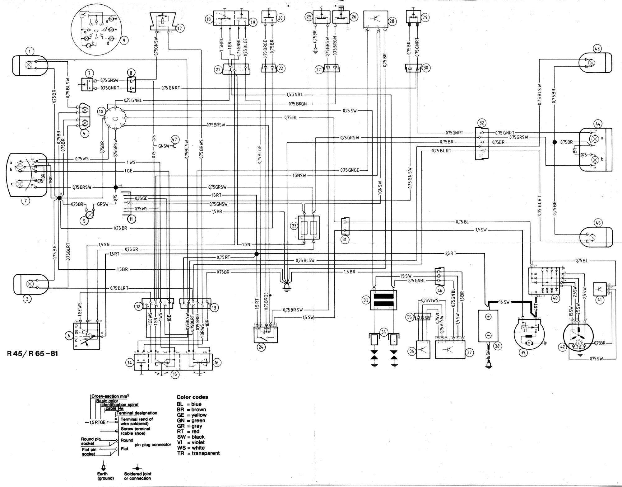 hight resolution of 2004 volvo xc90 radio wiring diagram