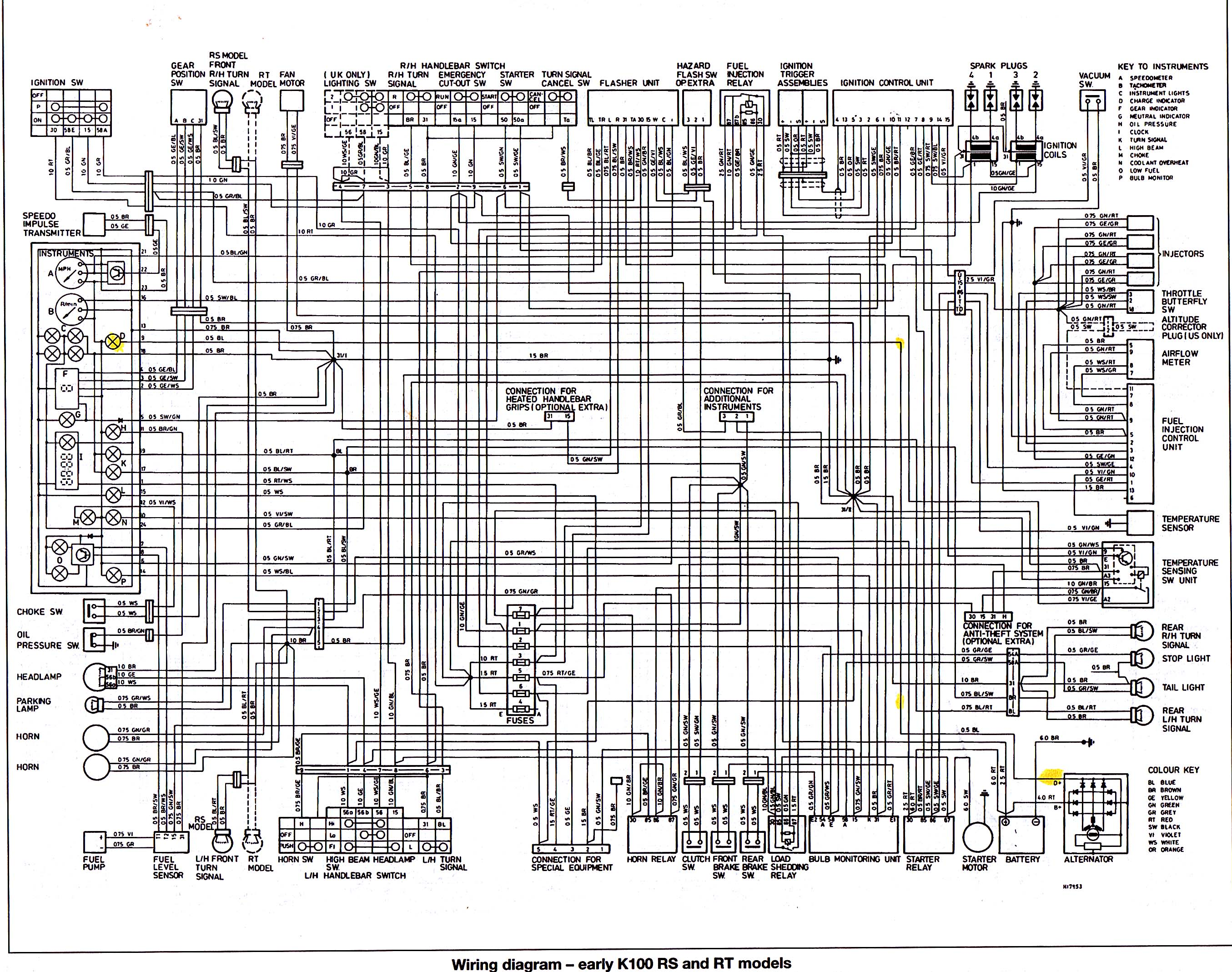 1970 bmw 2002 wiring diagram iphone schematic and of 1972 r50 5 r75