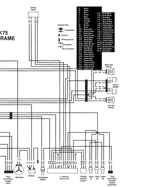 small resolution of wiring diagrams tomo wiring diagram svi modeli wiring diagram