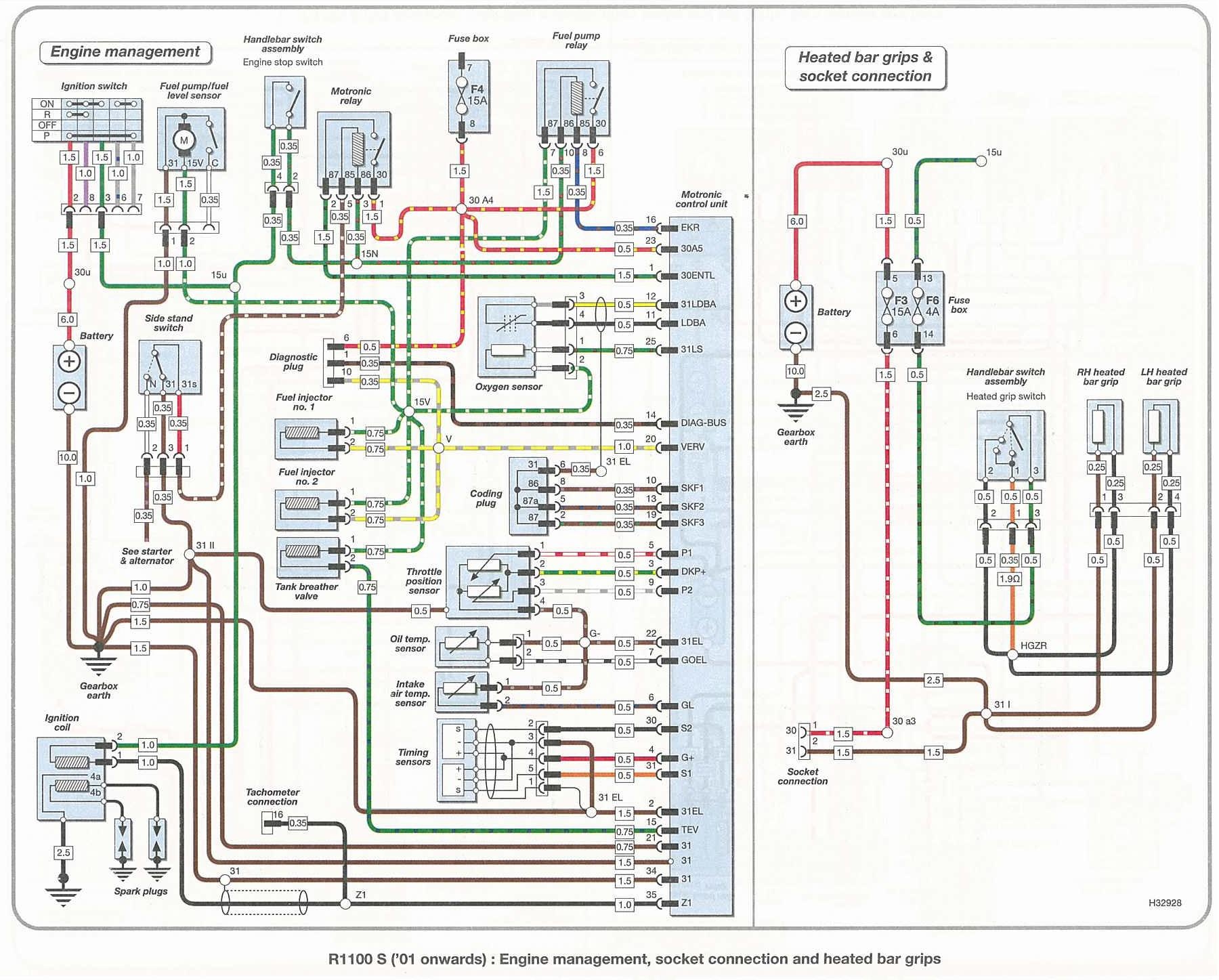 hight resolution of fuse box diagram wiring fuse location fuse box diagram jpg 1800x1447 2005 bmw 325i fuse box