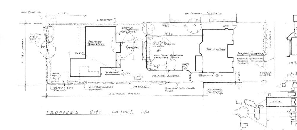 medium resolution of plot plan 0001 jpg
