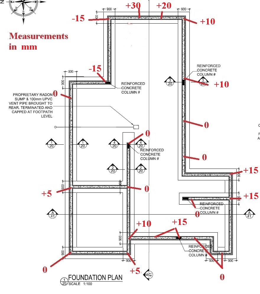 hight resolution of foundation level jpg