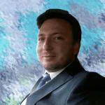 mr Vladimir Antonijević