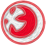 Montenegrin Web Solutions