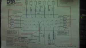 Difflock :: View topic  DTA S60 ecu to suzuki jimny m13 a