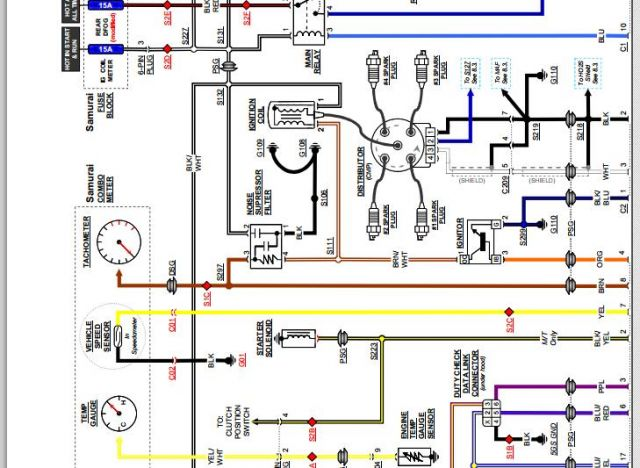 ironman winch wiring diagram chevy 350 distributor cap solenoid free download oasis dl co diy diagrams u2022 12v at