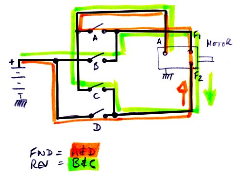 v winch wiring diagram v image wiring diagram 12v winch motor wiring diagram wiring diagram on 12v winch wiring diagram