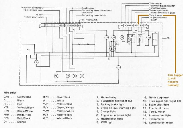 77 Chevy Truck Ignition Switch Wire Diagram, 77, Free