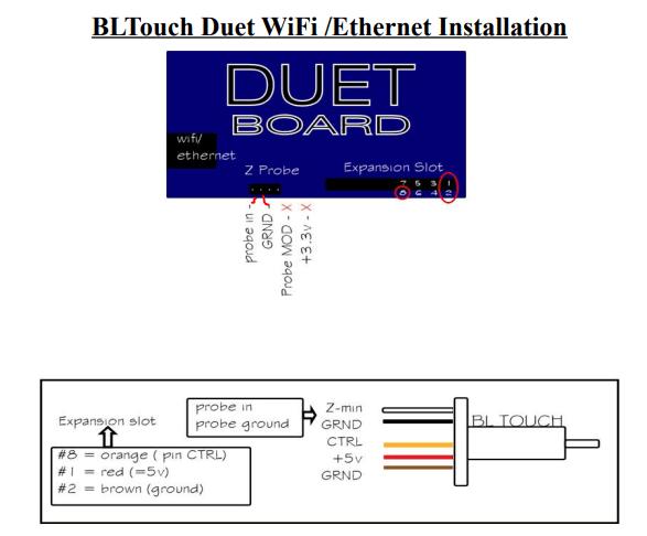 Wiring Diagrams Motor Controls On Marathon Motor Wiring Diagram