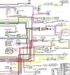 accessory wiring 2 web jpg 151 81 kb 787x1000 viewed 1461 times index in colored wiring diagrams 70 cuda challenger in electrical audio [ 787 x 1000 Pixel ]