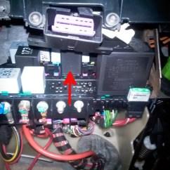 Porsche Cayenne Radio Wiring Diagram 1996 Yamaha Virago 250 2010 Audi A4 Battery Location A8 Oil Filter ~ Elsavadorla