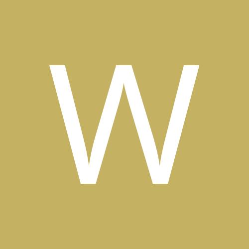 wi5eman