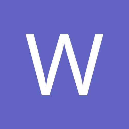 Wizzkha