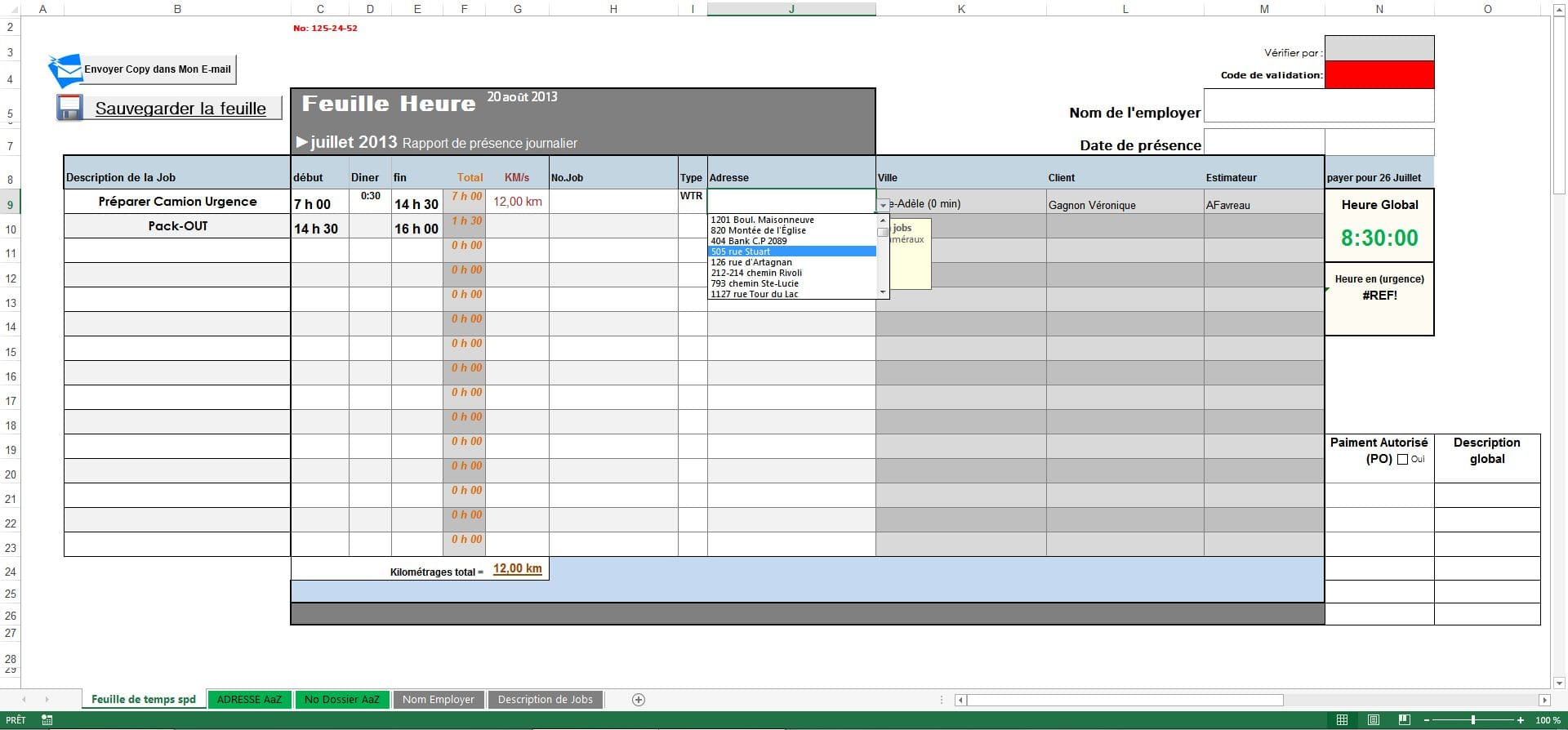 Resultats Pour Private Sub Worksheet Change Byval Target