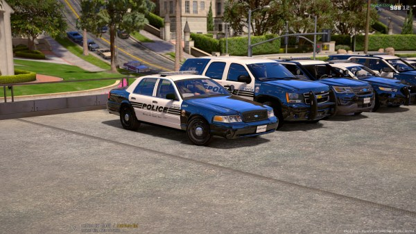 20+ Lspd Car Pack Pictures and Ideas on Meta Networks