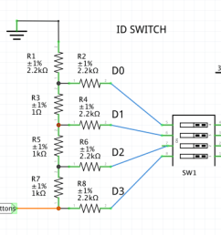 dip switch schematic online manuual of wiring diagram dip switch schematic use wiring diagram dip switch [ 982 x 812 Pixel ]
